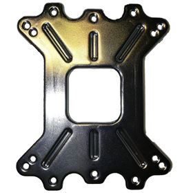 EKWB Supremacy Intel 775/1366 Support Backplate
