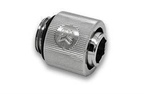 EK - ACF Fitting - 13/10mm - Nickel