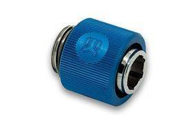 EK - ACF Fitting - 13/10mm - Blue