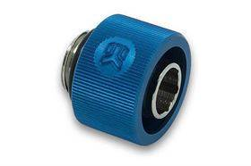 EK - ACF Fitting - 16/10mm - Blue