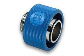 EK - ACF Fitting - 19/13mm - Blue