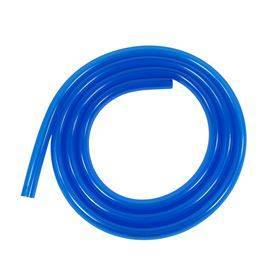XSPC 16/10mm - 2m - UV Blue