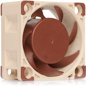 Noctua NF-A4x10 FLX Fan 40x20mm