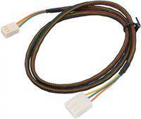 Aqua Computer Connection cable for flow sensor