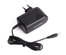 Zalman ZM-AD100 - Notebook Cooler Power Adaptor