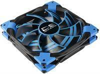Aerocool DS Fan - 120mm - Blue LED