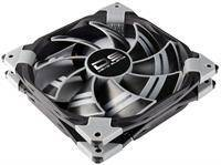Aerocool DS Fan - 140mm - Black