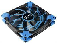 Aerocool DS Fan - 140mm - Blue LED