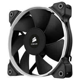 Corsair Air Series SP120 High Performance - 120mm
